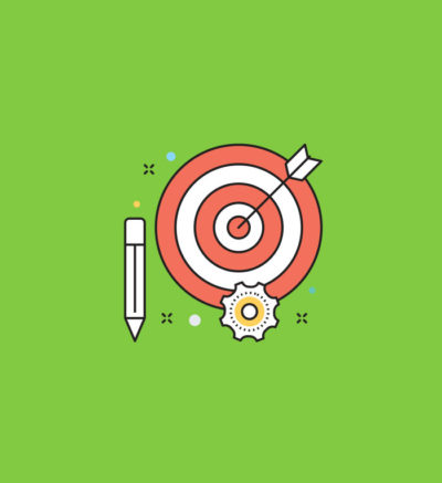strategia seo - posizionamento siti web