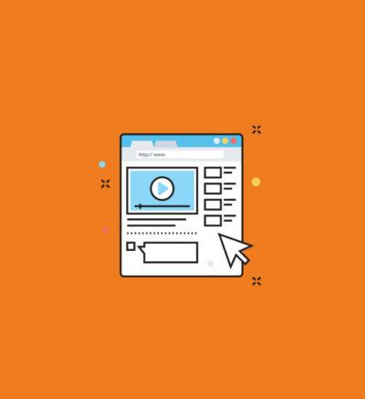 creazione ottimizzazione siti web professionali